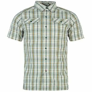 The-North-Face-Hemd-Pine-Shirt-Mens-Size-Small-RRP-50-49
