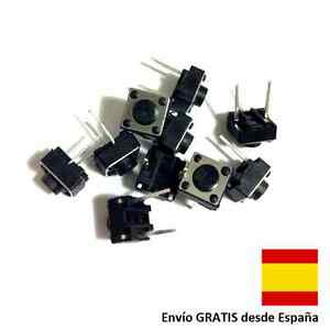20-boton-pulsador-botones-switch-2-pin-6x6-mm-Arduino-Raspberry-electronica-diy