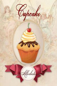 Cupcake-Allerbeste-Pancarte-en-Tole-Signe-Metal-Voute-Etain-20-X-30-cm-CC0101