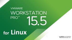 Vmware-Workstation-15-5-Pro-Lifetime-License-Virtual-Windows-on-LINUX