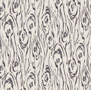 Winter-is-Coming-Tree-Bark-Cream-Stof-100-cotton-fabric-by-the-yard