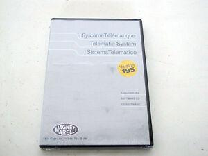 MAGNETI-MARELLI-logiciel-CD-COMPACT-DISQUE-NEUF-9651699480