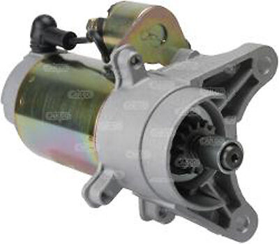 DENSO STARTER MOTOR BRUSH PLATE /& BRUSHES No1 Type DUCATI Motor Cycle