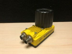 Cognex-In-Sight-IS5110-00-800-5870-1-A-Industriel-Vision-Systeme-Revisee-A