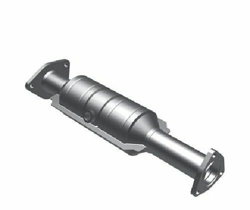 For 2003-2007 Honda Accord 2.4 Magnaflow Direct-Fit 49 State Catalytic Converter