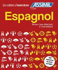 Coffret Cahiers d'Exercices Espagnol Faux-Debutants + Intermediaire by Jean Cordoba, Helene Bauchart, Belen Ausejo Aldazabal (Paperback, 2015)