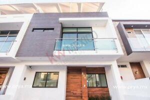 Casa en venta en La Cima de Zapopan Jalisco