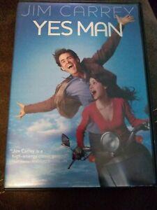 Yes-Man-DVD-FREE-SHIPPING