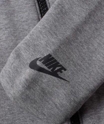release date: 07d65 0c191 Fleece Track Nike o Bnwt Peque Top Tech Size fwqx5TSq