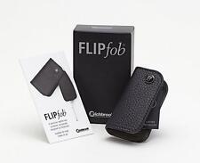 Richbrook Flipfob BMW Leather Car Key Fob Holder & Protector - 2200.37 Flip Fob