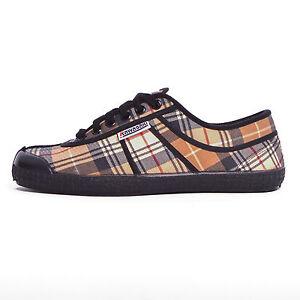 Acquista 2 OFF QUALSIASI kawasaki scarpe CASE E OTTIENI IL 70% DI ... 0a3d4e925c9