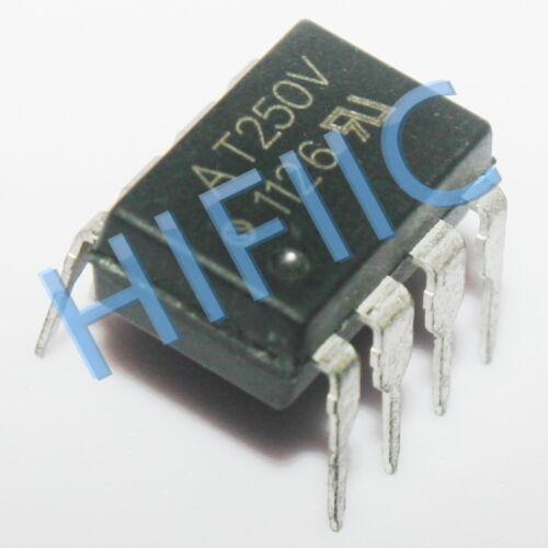 NEW NO BOX PHOENIX CONTACT GMSTB 2 5// 4-ST-7 62 BK GMSTB254ST762BK