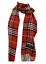 thumbnail 3 - Winter-Womens-Mens-100-Cashmere-Wool-Wrap-Scarf-Made-in-Scotland-Color-Scarves