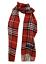 Womens-Mens-100-Cashmere-Wool-Wrap-Scarf-Scotland-Made-Plaid-All-Season-Scarves thumbnail 6