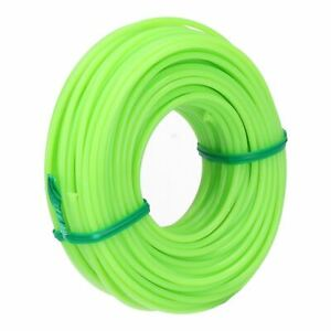 1-65mmx15m-Copolymer-Strimmer-line-Cord-Spoof-Wire-Petrol-Electrical-Strimmers