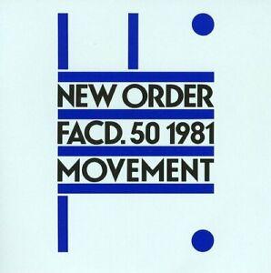 New-Order-Movement-NEW-CD