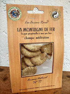 Encens-rare-La-montagne-de-fer-meditation-ingredients-naturels-equitable-n-77