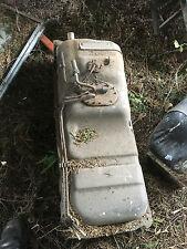 toyota hilux surf fuel tank sender unit kzn185 3rd gen 4x4 breaking f fast post