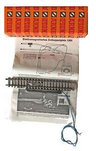 ARNOLD-Elektromagnetisches-Entkupplungsgleise-1260