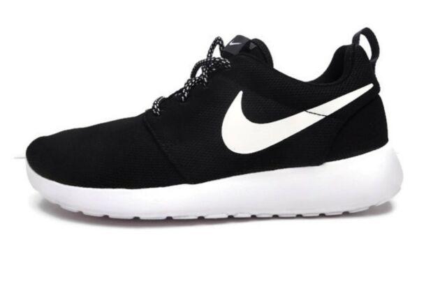 nike running shoes roshe