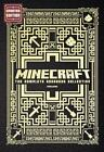 Minecraft: Minecraft: the Complete Handbook Collection (Updated Edition) : An Official Mojang Book by Nick Farwell, Paul, Jr. Soares, Jordan Maron, Stephanie Milton and Inc. Staff Scholastic (2015, Quantity pack)