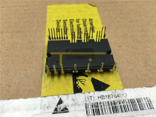 Details about  /1PCS FSBB30CH60F New 100/% Module Supply  Module Best Price Quality Assurance
