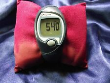 Woman's Polar FS1 Heart Rate Watch (Watch Only) B27-Box1