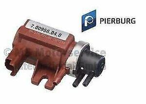 Pierburg-Pressure-Converter-Valve-7-00968-04-0-FREE-FAST-POST