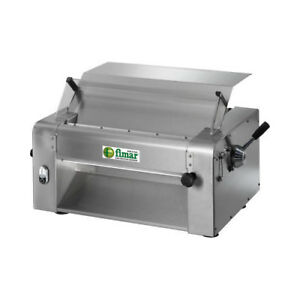 Rodillos-de-pasta-electrica-stendipizza-Sheeter-cm-42-RS1828
