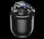Auto-Cleaning-Pressurised-Koi-Pond-Filter-UV-Steriliser-All-in-One-Kit-Ponds thumbnail 10