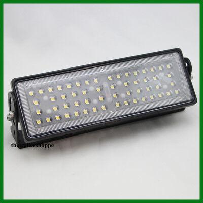 Maxxima MWL-61 Lumen Exterior Scene LED Work Light