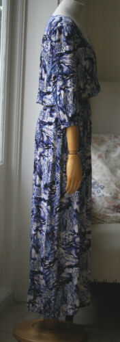 Small The Maxi Stillwater Wilder Dress w6UqI4Rn