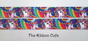 Unicorn-ribbon-printed-grosgrain-38mm-wide-2-metres