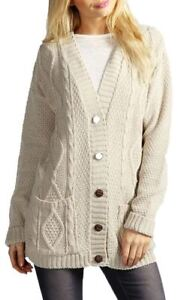 Cable-Knit-Chucky-Cardigan-in-Cream-RRP-29-99