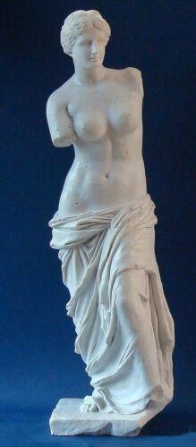 ART GREC Skulptur Venus von Milo Museumsreplikat Figur GRE08