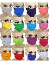 Abdeckung Behelfsmaske Staubmaske Gesicht Mund Nase Maske Y