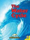Water Cycle by Frances Purslow (Hardback, 2011)