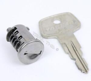 Image Is Loading One Yakima Sks Lock Core Key