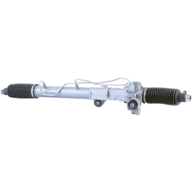 Rack and Pinion Complete Unit ACDelco Pro 36R0045 Reman