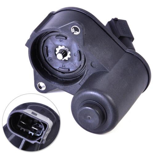 12 TORX 4F0998281 Parkbremse Feststellbremse Bremssattel Stellmotor für Audi A6
