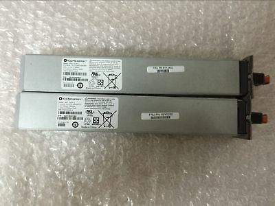 Brand NEW IBM 59Y5260 DS5020 Battery 81Y2432 371-4676 1 year warranty