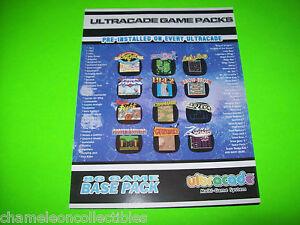 Manuals & Guides Bermuda Triangle Snk Original Arcade Game Manual Discounts Price Collectibles