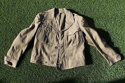 US Army Ike Uniform. Post war. | eBay