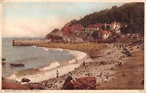uk26393-babbacombe-beach-and-cary-arms-uk