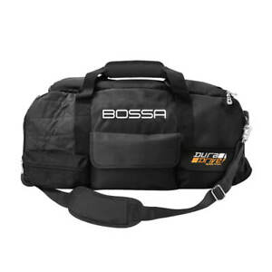 BOSSA-26662-Large-Contractor-Tool-Bag-with-Wheels