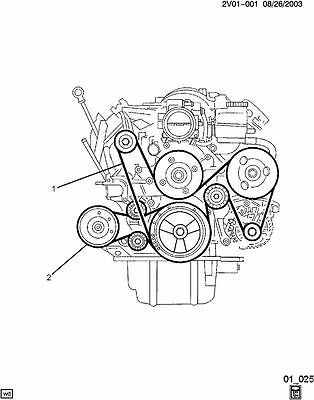 L76 Engine Diagram - Fusebox and Wiring Diagram wires-basis -  wires-basis.paoloemartina.itdiagram database - paoloemartina.it