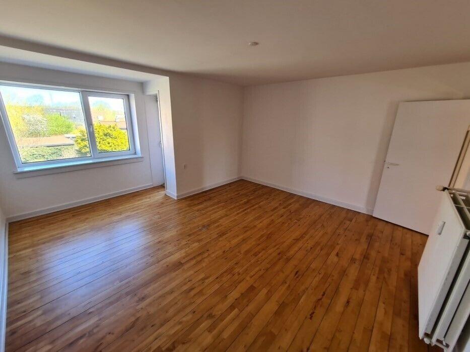 7500 vær. 2 lejlighed, m2 66, Wesselsvej