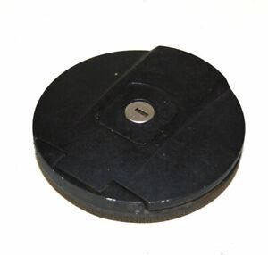 BMW-K-100-LT-RT-RS-Tankdeckel-Verschluss-Filler-cap-16111453012-I