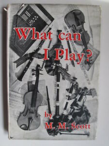 Good-What-can-I-play-A-book-about-musical-instruments-Scott-Mary-Margareta
