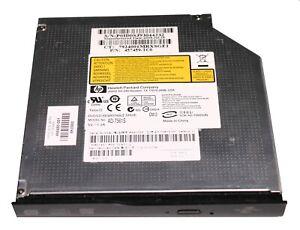 Hewlett-Packard-HP-AD-7561S-CD-DVD-RW-DVD-ROM-RAM-SATA-Drive-5803